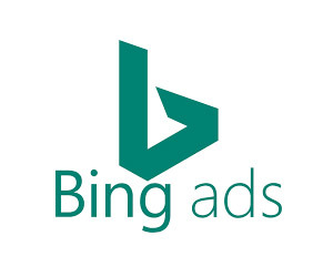 Bing Ads white label ppc