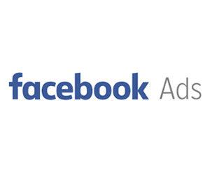 Facebook Ads white label PPC