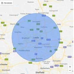 Google Ads Location Targeting – Are You Making This Common Mistake?